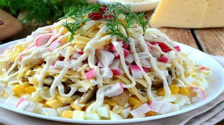 salat_podkablychnik