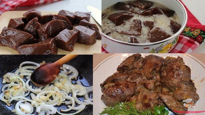 recept_pecheni_vkysno_i_bistro