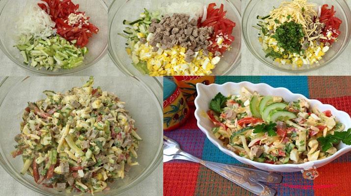 salat_s_govyadinoi