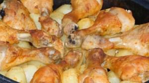 kurinye-nozhki-s-kartofelem2