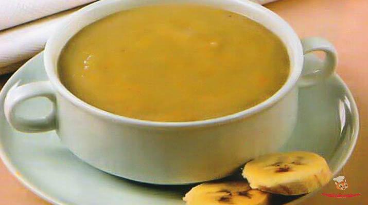 recept-ot-kashlya-s-bananom