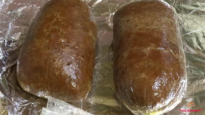 recept-pechenochnoj-kolbasy-v-domashnix-usloviyax2