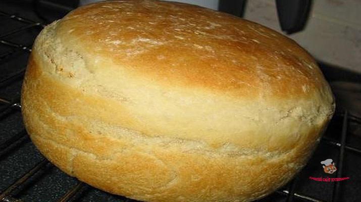 recept_bistrogo_hleba