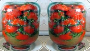 vkusnye-pomidory-po-korejski
