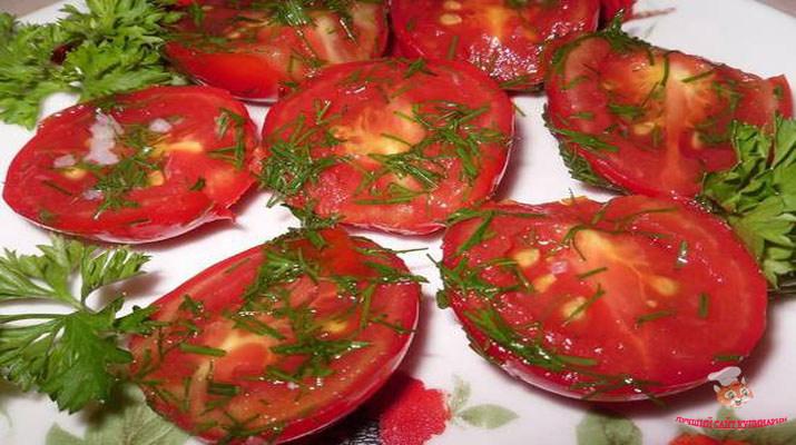 bystrye-pomidory-samyj-vkusnyj-recept
