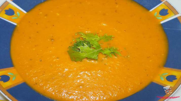 kak-prigotovit-tomatnyj-sup1