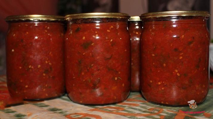 recept-vkusnogo-ketchupa2