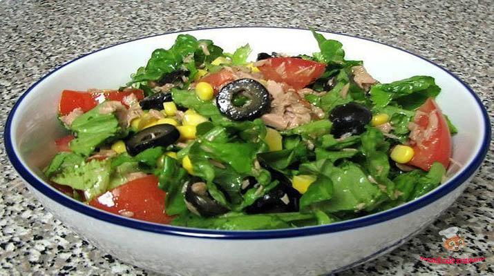 vkusnyj-salat-s-tuncom