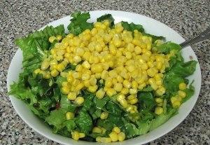 vkusnyj-salat-s-tuncom3