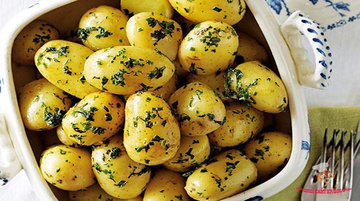 kak-prigotovit-molodoj-kartofel
