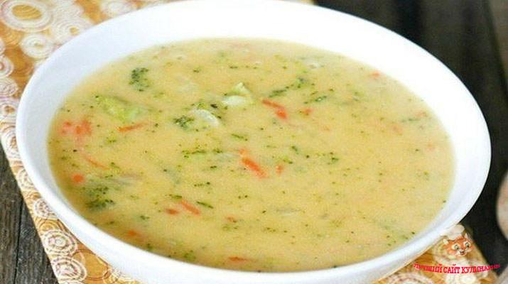 syrnyj-krem-sup