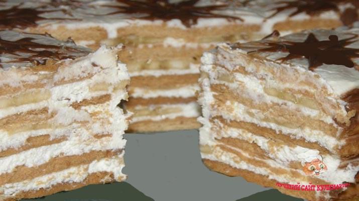 tort-iz-pechenya-so-smetanoj-bez-vypechki