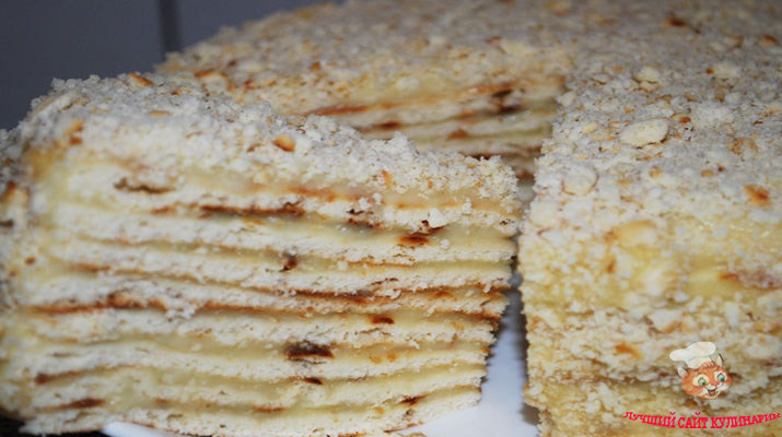 domashnij-tort-na-skovorode