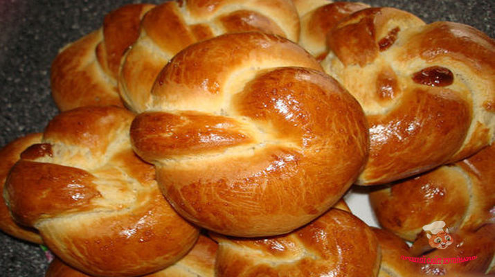 recept-babushkinyx-pirozhkov2