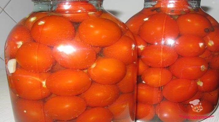 recept-pomidorov-farshirovannyx-chesnokom2
