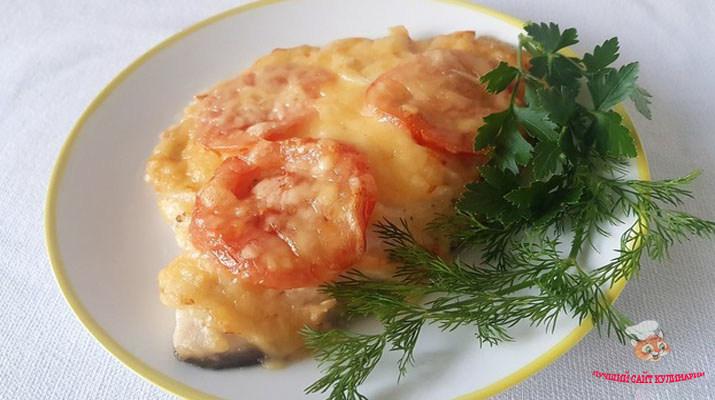 ryba-po-carski-v-duxovke3