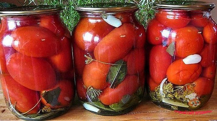 sladkie-pomidory-na-zimu
