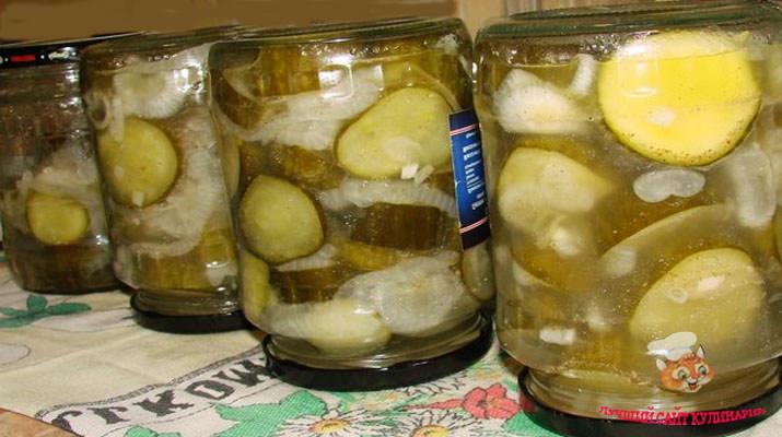 vkusnyj-salat-iz-ogurcov-na-zimu
