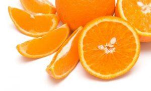 kompot-iz-krasnoj-smorodiny-s-apelsinom3