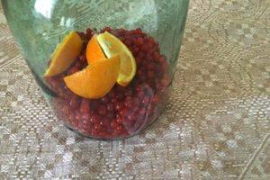 kompot-iz-krasnoj-smorodiny-s-apelsinom4