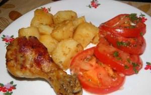 pomidory-marinovannye-za-30-minut2