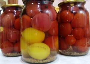 pomidory-s-semenami-gorchicy2