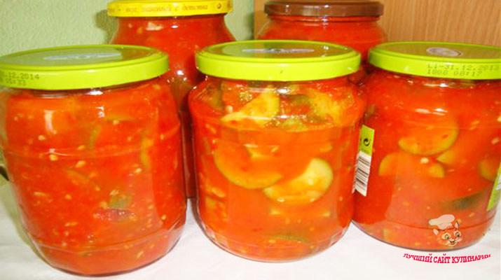 salat-iz-kabachkov-v-tomatnom-souse