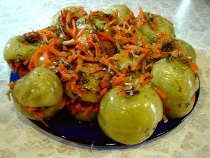 vkusnye-solenye-zelenye-pomidory3