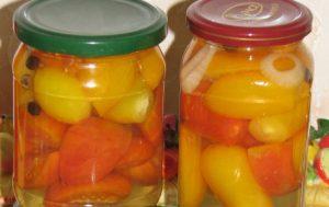 pomidory-dolkami-s-zhelatinom-na-zimu3