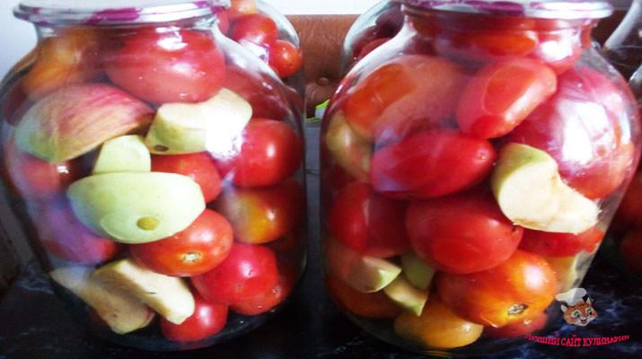 pomidory-s-yablokami-na-zimu2