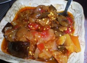 salat-na-zimu-desyatka2