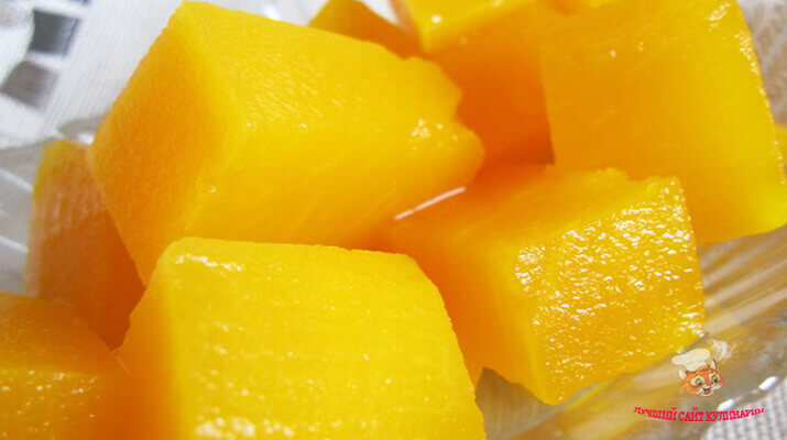 estonskij-ananas2