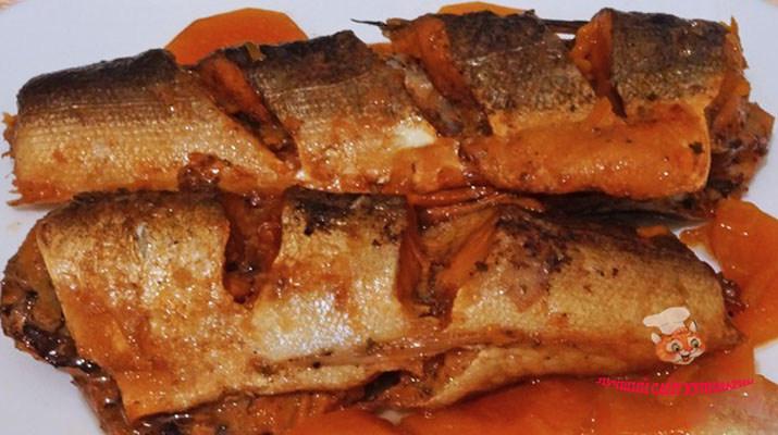 kak-vkusno-prigotovit-rybu