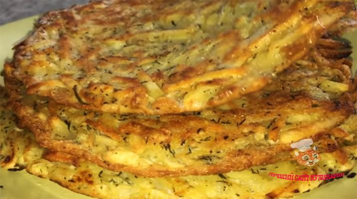kartofelnye-lepeshki-s-zelenyu2