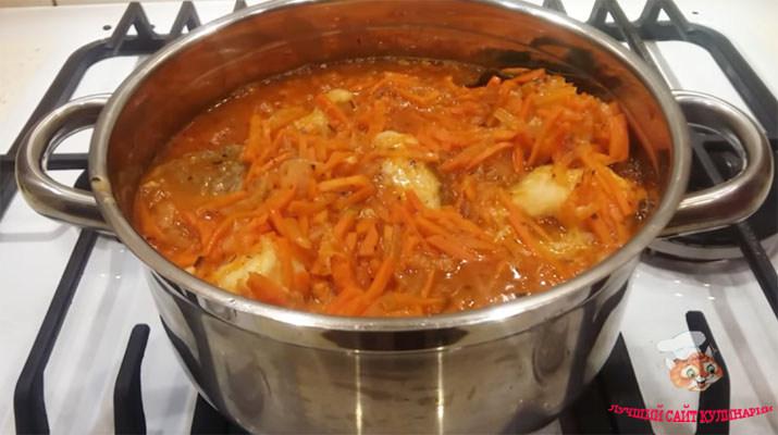 ryba-s-ovoshhami-v-tomatnom-souse3