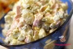 salat-olive-klassicheskij