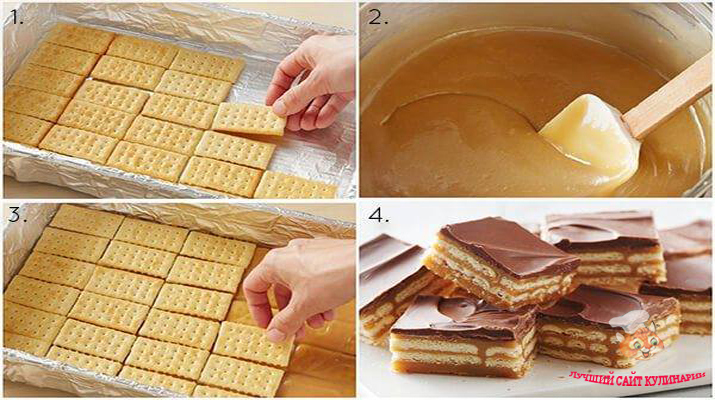 recept-torta-bez-vypechki-s-krekerom