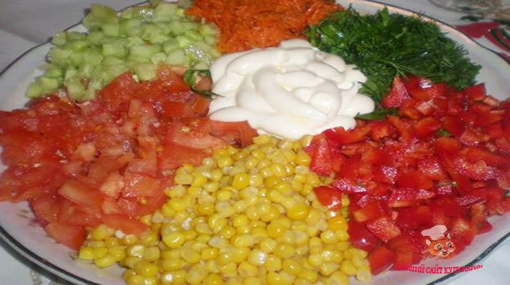 salat-kuchkami2