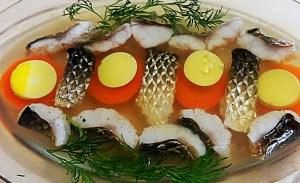 kak-prigotovit-zalivnoe-iz-ryby32