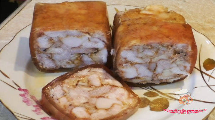 kurinaya-vetchina-v-pakete2