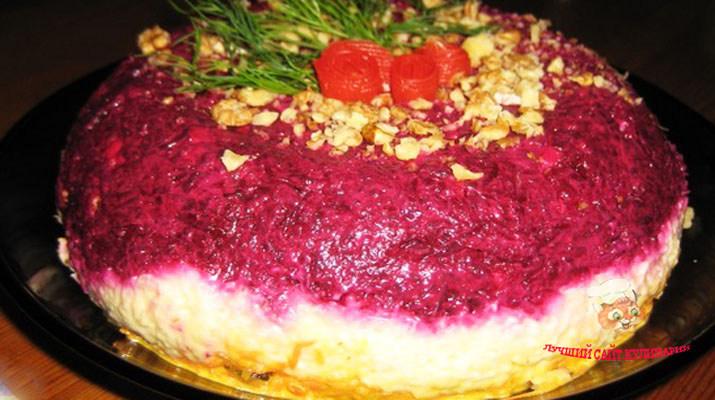 salat-lyubovnik