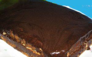 tort-charodejka-domashnij