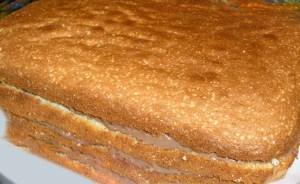 tort-charodejka-domashnij2