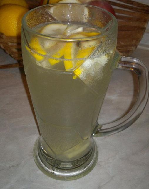 imbirniy-chai-s-limonom