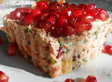 legkiy-salat-na-prazdnik