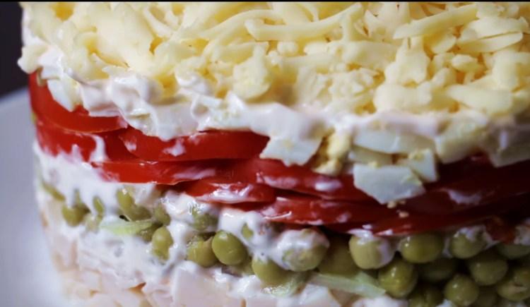 salat-boyarskiy