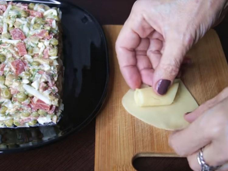 salat-na-prazdnik-bistro-i-vkusno4