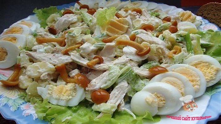 salat-sosonoviy-bor