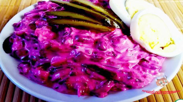 svekolnyj-salat-s-yajcom