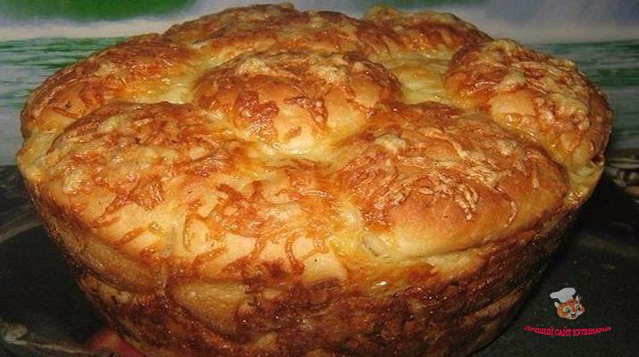 syper-hleb